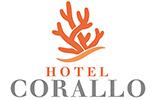 Hotel Corallo - San Felice Circeo - Camere Vista Mare Circeo - Vacanze Estive al Circeo